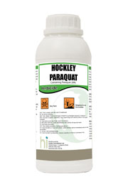 Hockley-Paraquat.jpg